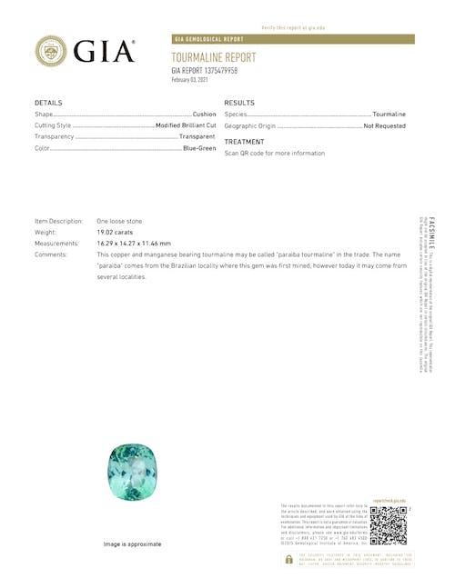 1375479958.jpg?auto=format&ixlib=php 3.3 - 19.02ct Blue Paraiba stone 16x14mm