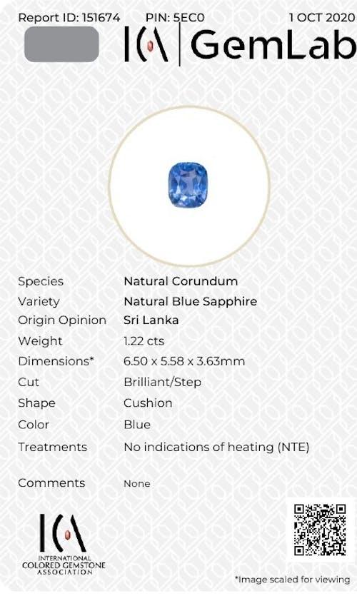 151674.jpg?auto=format&ixlib=php 3.3 - 1.21ct Blue Sapphire stone