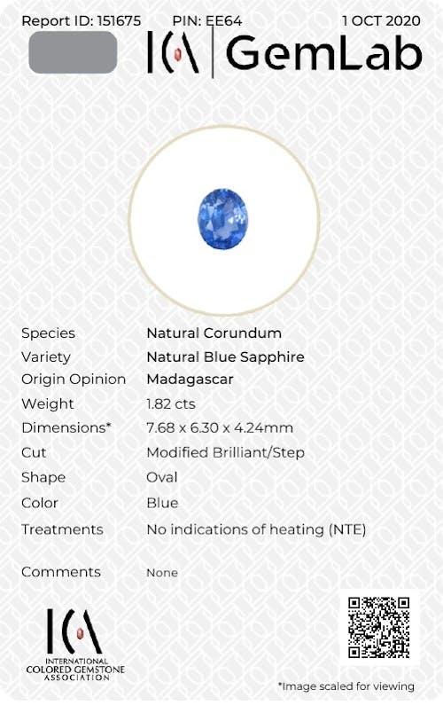 151675.jpg?auto=format&ixlib=php 3.3 - 1.82ct Blue Sapphire stone