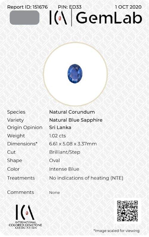 151676.jpg?auto=format&ixlib=php 3.3 - 1.02ct Blue Sapphire stone