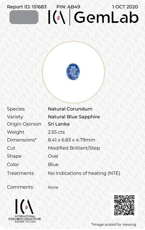 151683.jpg?auto=format&ixlib=php 3.3 - 2.55ct Blue Sapphire stone
