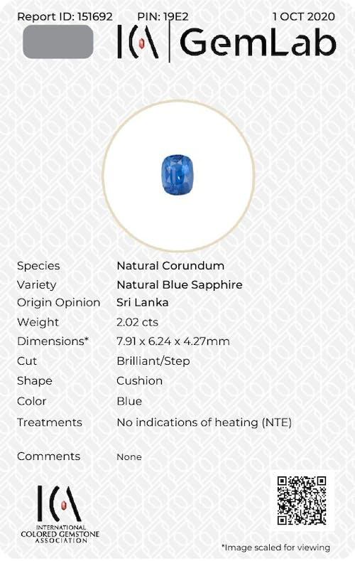151692.jpg?auto=format&ixlib=php 3.3 - 2.02ct Blue Sapphire stone 8x6mm