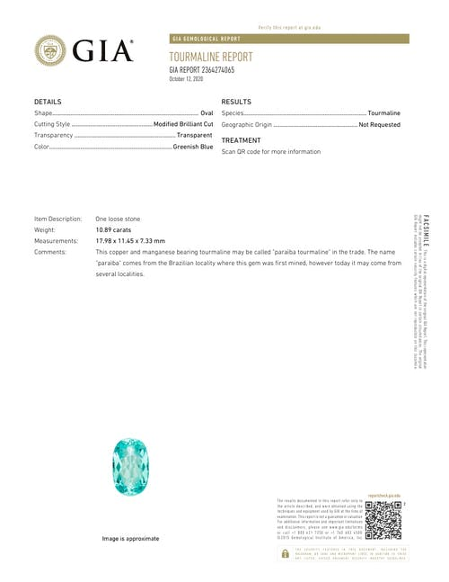 2364274065.jpg?auto=format&ixlib=php 3.3 - 9.32ct Blue Paraiba stone