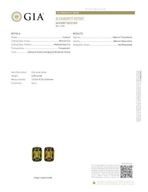 5353315809.jpg?auto=format&ixlib=php 3.3 - 6.28ct Peanut Brown Chrysoberyl stone