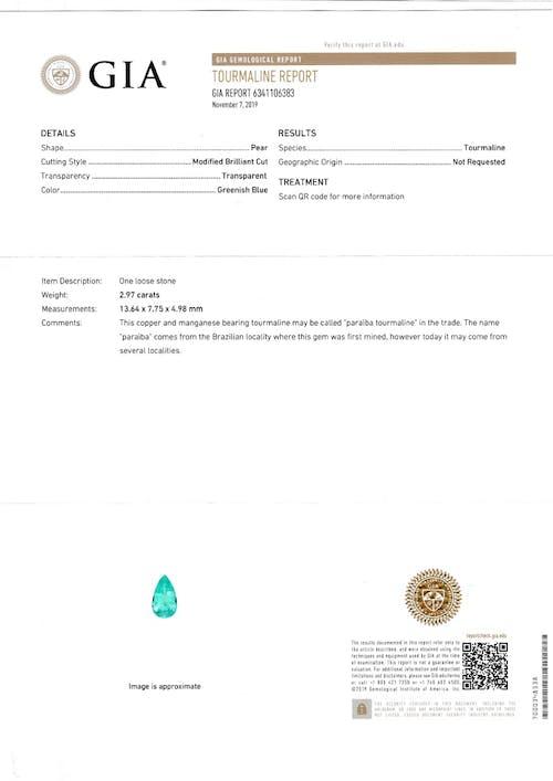 6341106383.jpg?auto=format&ixlib=php 3.3 - 2.97ct Teal Blue Paraiba stone