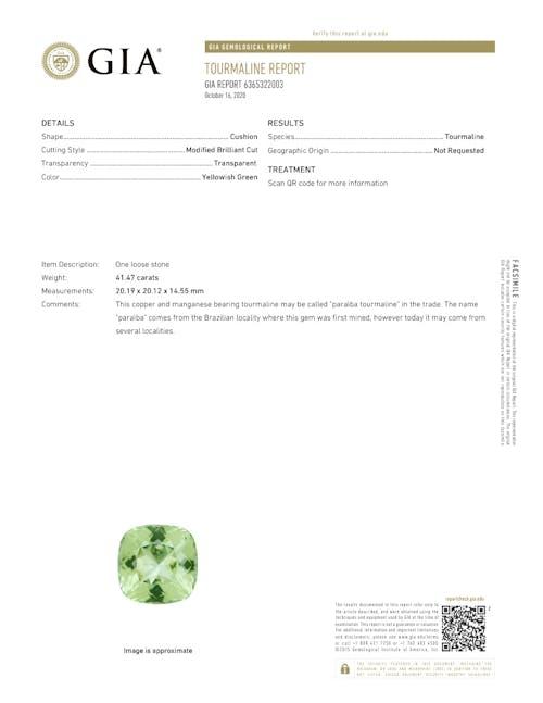 6365322003.jpg?auto=format&ixlib=php 3.3 - 41.47ct Lime Green Paraiba stone 20mm