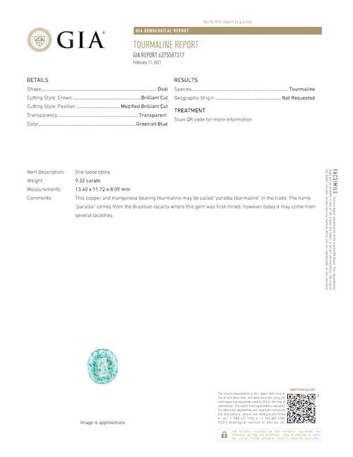 6375587317.jpg?auto=format&ixlib=php 3.3 - 9.32ct Blue Paraiba stone 13x11mm
