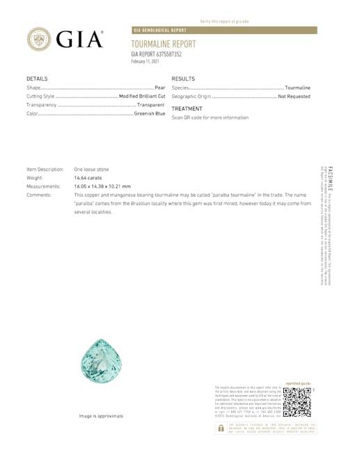 6375587352.jpg?auto=format&ixlib=php 3.3 - 14.64ct Blue Paraiba stone 16x14mm