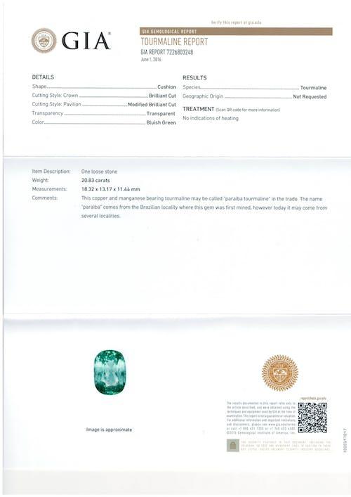 7226803248.jpg?auto=format&ixlib=php 3.3 - 20.83ct Neon Green Paraiba stone