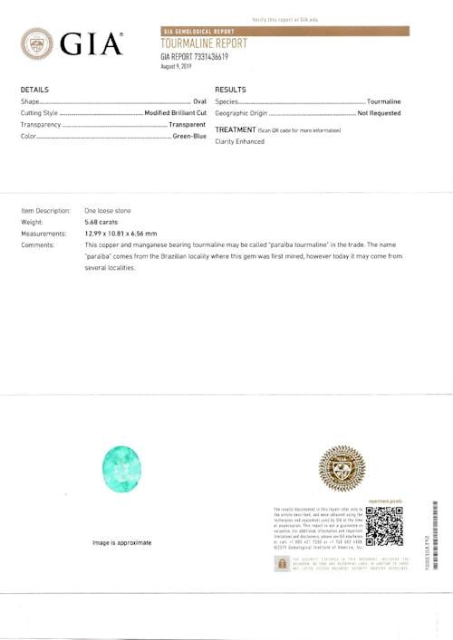 7331436619.jpg?auto=format&ixlib=php 3.3 - 5.68ct Seafoam Green Paraiba stone 13x11mm