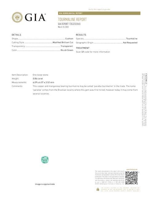 7353255860.jpg?auto=format&ixlib=php 3.3 - 0.86ct Emerald Green Paraiba stone 6mm
