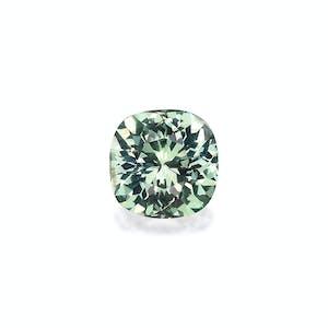 gemstone collecting - AL0055
