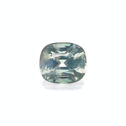 AL0060.jpg?auto=format&ixlib=php 3.3 - 2.17ct Cotton Green Alexandrite stone