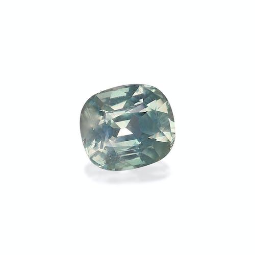 AL0060 2.jpg?auto=format&ixlib=php 3.3 - 2.17ct Cotton Green Alexandrite stone