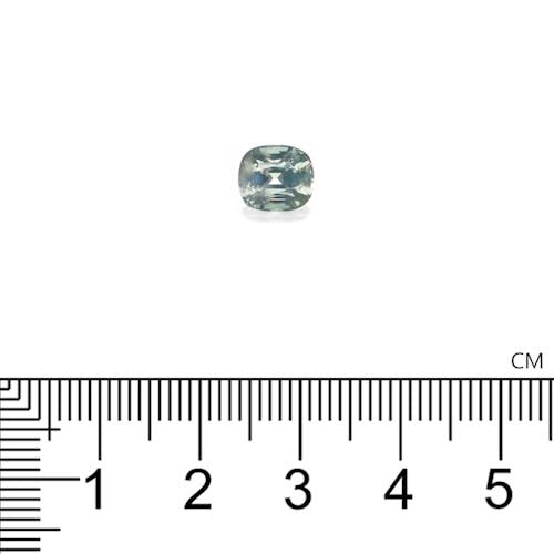 AL0060 3.jpg?auto=format&ixlib=php 3.3 - 2.17ct Cotton Green Alexandrite stone