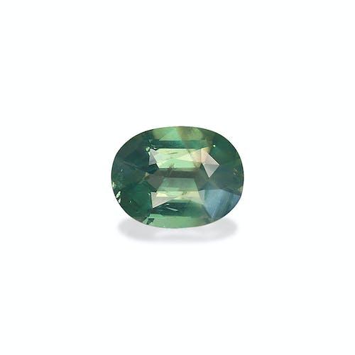 AL0062.jpg?auto=format&ixlib=php 3.3 - 1.53ct Vivid Green Alexandrite stone 8x6mm