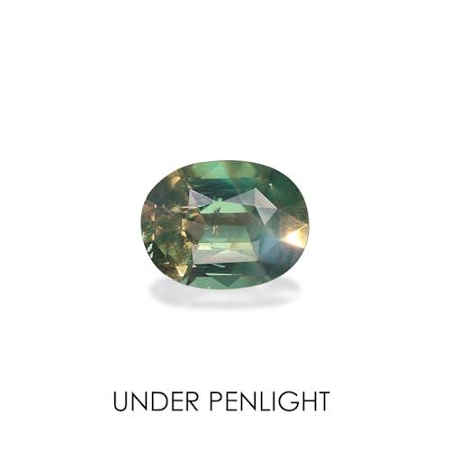AL0062 1.jpg?auto=format&ixlib=php 3.3 - 1.53ct Vivid Green Alexandrite stone 8x6mm