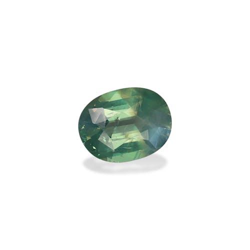 AL0062 2.jpg?auto=format&ixlib=php 3.3 - 1.53ct Vivid Green Alexandrite stone 8x6mm