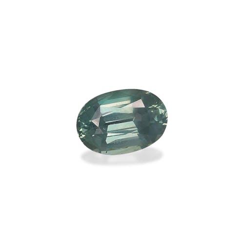 AL0068 : 2.17ct Color Change Emerald Green Alexandrite