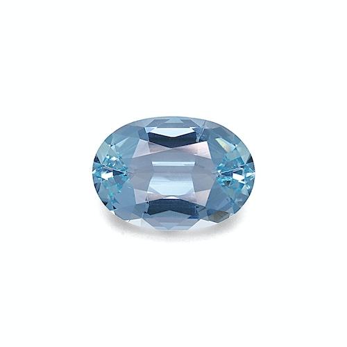 AQ0252 : 14.29ct Aquamarine