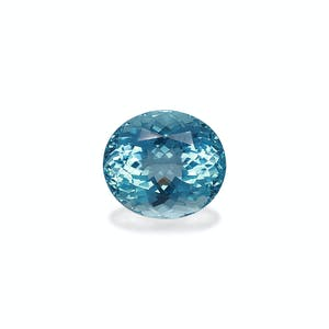 AQ0343.jpg?auto=format&fit=crop&h=300&ixlib=php 3.3 - Everything you Want to Know about Aquamarine Gemstone