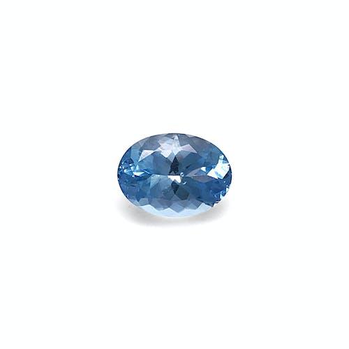AQ0367.jpg?auto=format&ixlib=php 3.3 - 7.24ct Ice Blue Aquamarine stone