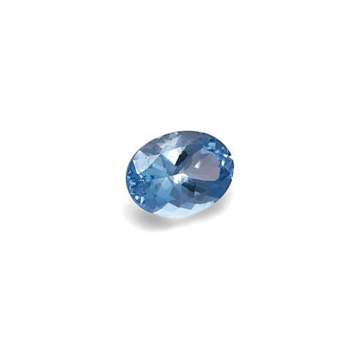 AQ0367 1.jpg?auto=format&ixlib=php 3.3 - 7.24ct Ice Blue Aquamarine stone