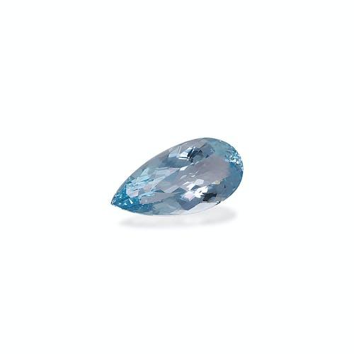 AQ0473 1.jpg?auto=format&ixlib=php 3.3 - 6.96ct Baby Blue Aquamarine stone