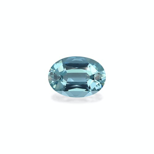 AQ0530 : 24.24ct Sky Blue Aquamarine