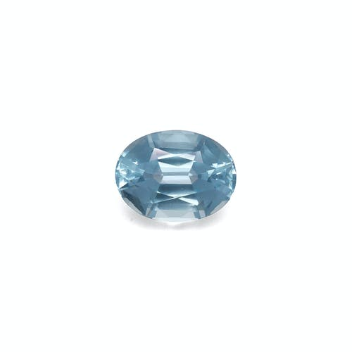 AQ0562 : 10.60ct Sky Blue Aquamarine