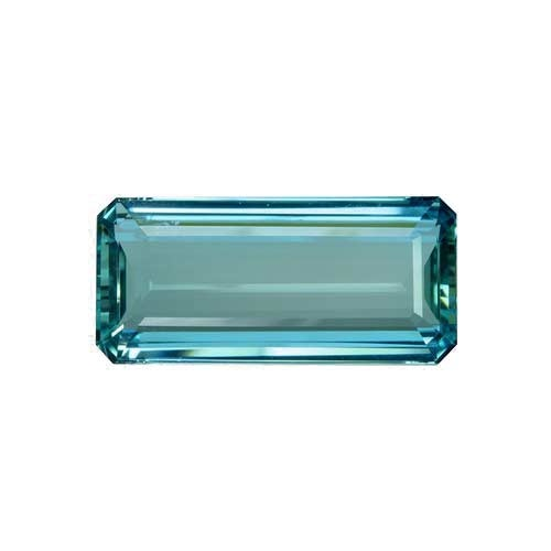 AQ0610 : 26.24ct Aquamarine