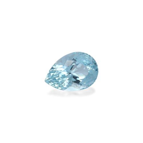 AQ0622 : 5.27ct Sky Blue Aquamarine