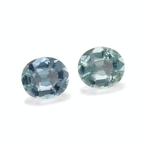 AQ0639 : 19.87ct Aquamarine Back Image