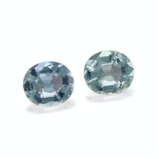 AQ0639 1.jpg?auto=format&ixlib=php 3.3 - 19.87ct Seafoam Green Aquamarine stone