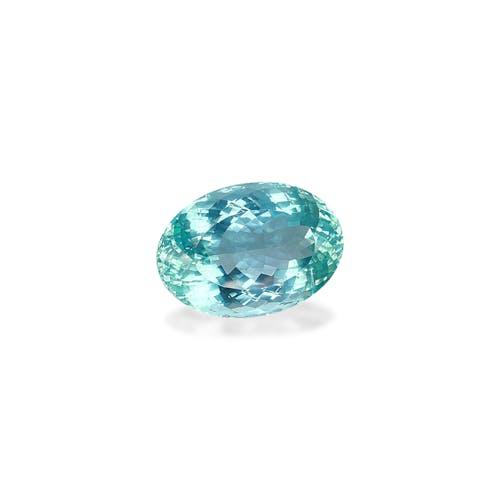 AQ0665 : 104.95ct Seafoam Green Aquamarine
