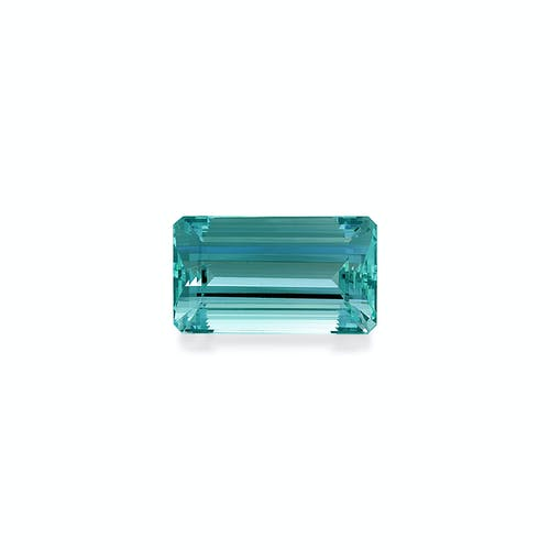 AQ0666 : 80.93ct Seafoam Green Aquamarine