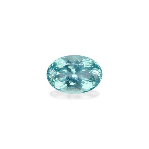 AQ0667 : 73.64ct Aquamarine