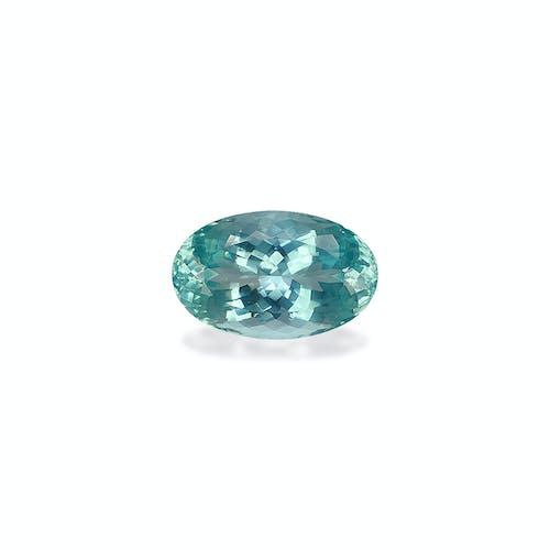 AQ0668 : 65.14ct Aquamarine