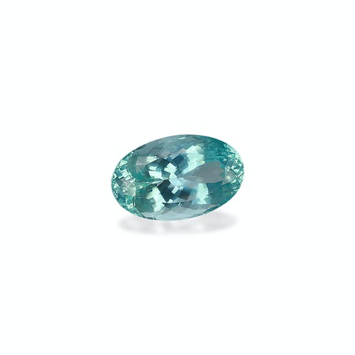 AQ0668 : 65.14ct Seafoam Green Aquamarine