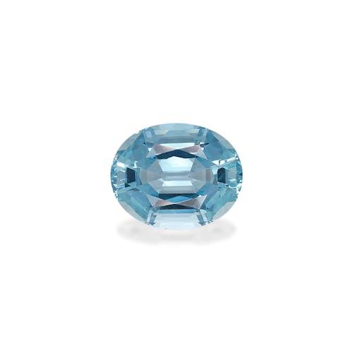 AQ0685 : 33.42ct Seafoam Green Aquamarine