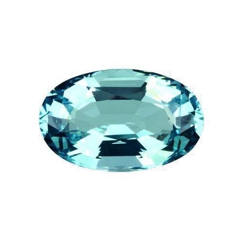 AQ0694 : 48.95ct Aquamarine