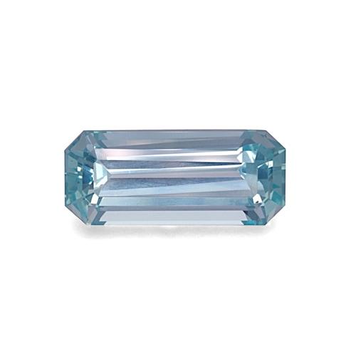 AQ0712 : 15.52ct Aquamarine