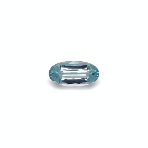 AQ0715 : 9.79ct Aquamarine