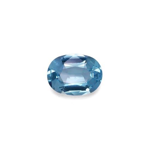 AQ0726 : 7.90ct Aquamarine