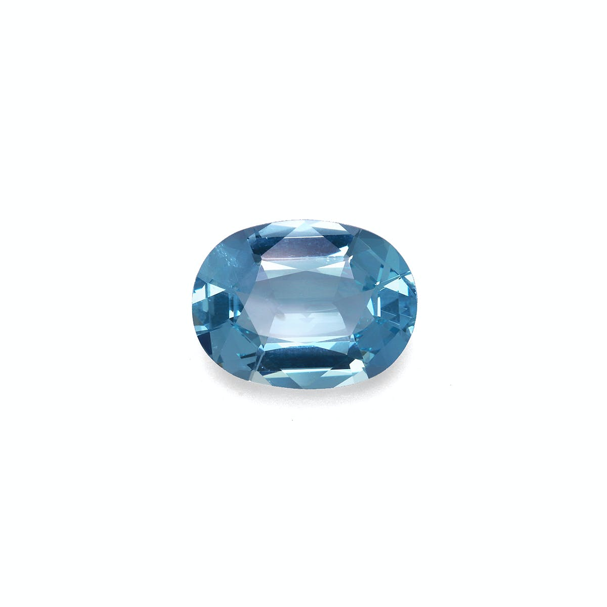 Aquamarine Stone Healing Superb Quality Gemstone Semi Precious Valentine Gift Stone 34X34X07 MM Pretty Aquamarine Cabochon US-3009