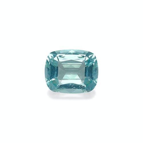 AQ0919 : 19.19ct  Aquamarine