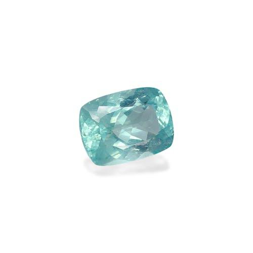 AQ0921 : 38.27ct  Aquamarine