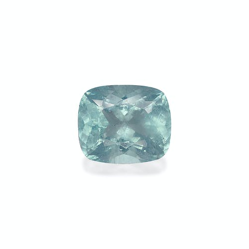 AQ0936.jpg?auto=format&ixlib=php 3.3 - 12.98ct  Aquamarine stone
