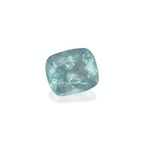 AQ0936 1.jpg?auto=format&ixlib=php 3.3 - 12.98ct  Aquamarine stone