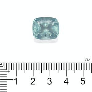 AQ0936 2.jpg?auto=format&fit=crop&h=300&ixlib=php 3.3 - 12.98ct  Aquamarine stone